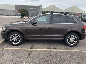Audi Q5 for Sale in New Orleans, LA