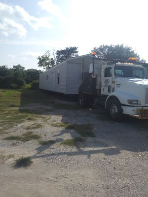 Im looking to buy a translift or housekat for Sale in Richmond, TX on mobile lifting equipment home, mobile home toter cabover, mobile home movers cab over, mobile home movers moving, mobile home toter conversions, mobile home mover on tracks, mobile home toter craigslist, mobile home transport, mobile home toter beds,