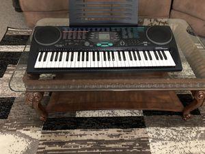 Optimus Keyboard for Sale in Lexington, KY