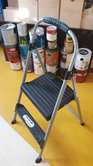 Cosco Step Ladder for Sale in Brooklyn, NY
