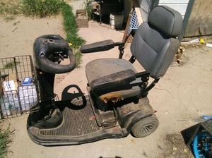 Scooter for Sale in Sanger, CA