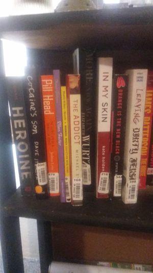 Books for Sale in Endicott, NY