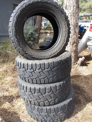 Tires for Sale in Payson, AZ