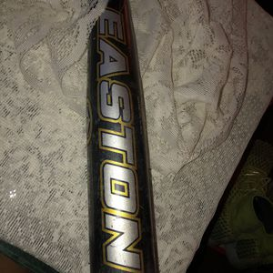 32 in. Easton baseball bat for Sale in Thomasville, NC