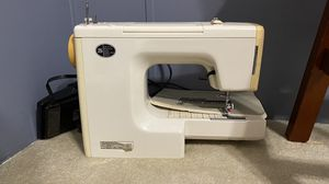 Sewing Machine for Sale in Creedmoor, NC