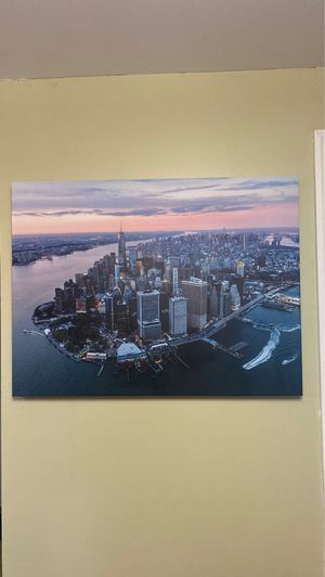 Painting / picture for Sale in Tampa, FL