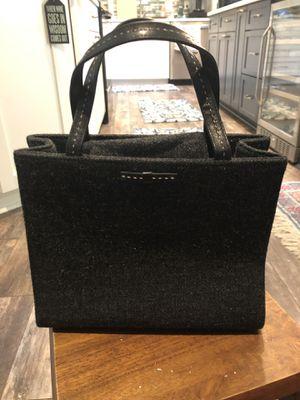 Kate Spade bag for Sale in Murfreesboro, TN