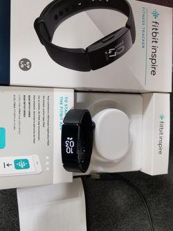 Fitbit Inspire for Sale in La Puente,  CA