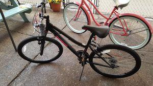 Women bikes for Sale in Philadelphia, PA