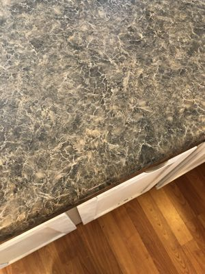 Cabinets/countertop/sink for sale for Sale in Mt. Juliet, TN