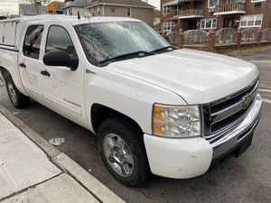 2011 Chevy Silverado LT for Sale in Brooklyn, NY