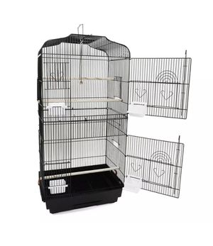 Bird Cage - Brand New/Never Opened for Sale in Orlando, FL