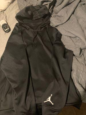 Jordan hoodie for Sale in Glendale, AZ