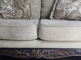 Loveseat In good condition for Sale in Nashville,  TN