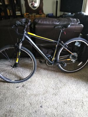 Specialized tail mountain bike for Sale in Alameda, CA