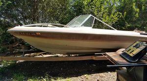 Galaxie Boat for Sale in Wichita, KS