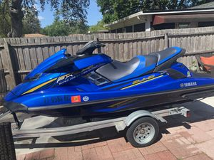 Yamaha for Sale in Tampa, FL