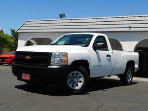 2013 Chevrolet Silverado 1500 for Sale in Lomita, CA