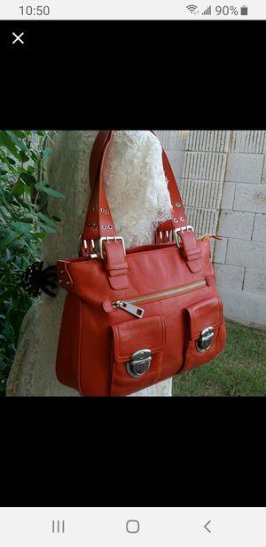 ❤Marc Jacobs Bag for Sale in Phoenix, AZ