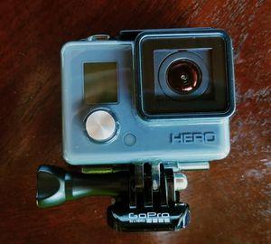 GoPro Hero Original Camera for Sale in North Miami Beach, FL