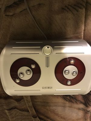 !! Foot Massager for Sale in San Fernando, CA