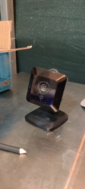 XFINITY Home Security Cameras for Sale in Davenport, FL