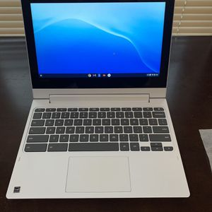 Lenovo Chromebook C330 for Sale in Dallas, TX