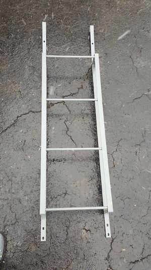 Egress window ladder for Sale in Pittsburgh, PA
