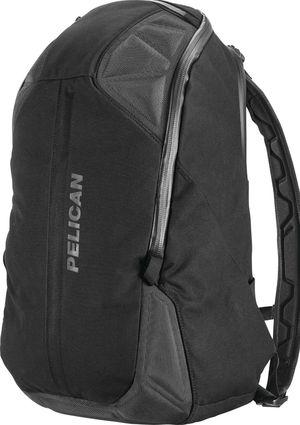 NEW Pelican Weatherproof Black Backpack for Sale in Riverside, CA