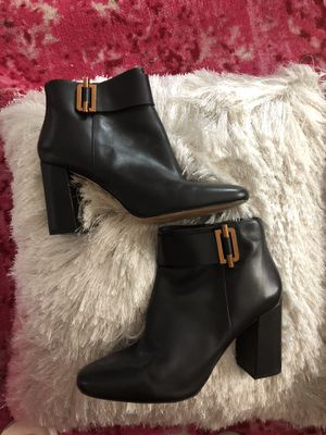 Michael Kors Booties for Sale in Dallas, TX