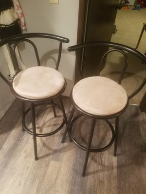 Bar Stools for Sale in OR, US
