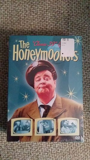 Honeymooners for Sale in Renton, WA