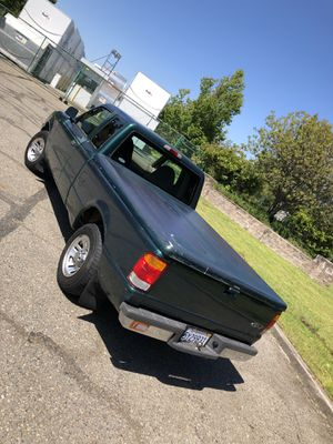 99 ford Ranger Runs great!!! for Sale in Newark, CA