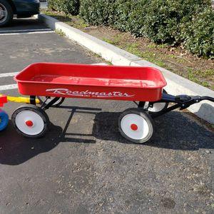 Roadmaster Car for Sale in Rancho Cucamonga, CA