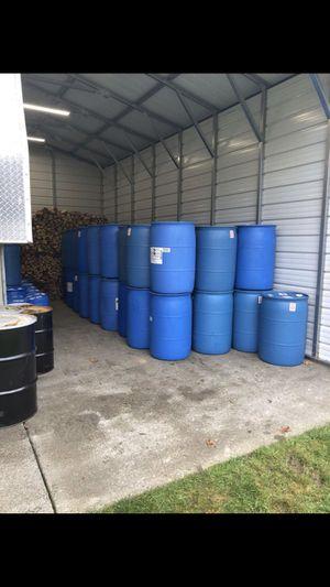 55 gallon for Sale in Covington, WA