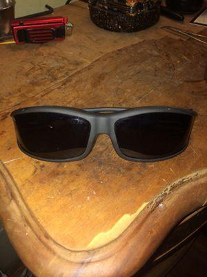 Polar Eye Sunglasses for Sale in Warner Robins, GA