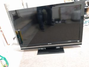 Tv Sony bravia 40 inches for Sale in Santa Ana, CA