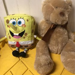 Stuffed Animals for Sale in Stockton,  CA
