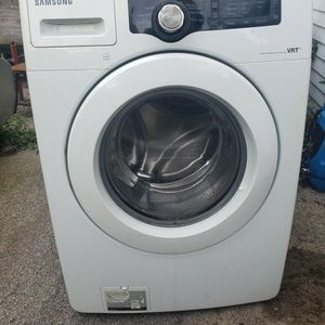 Samsung Washer for Sale in York, PA