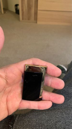 Dupont torch lighter for Sale in Eugene, OR