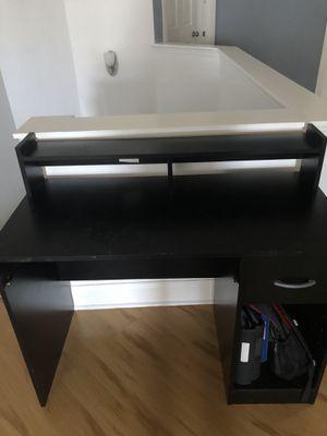 Desk for Sale in Garner, NC