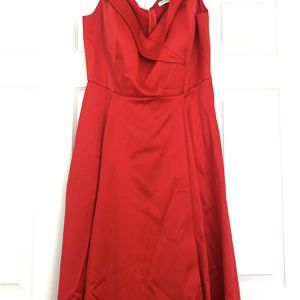 Red Prom Dress for Sale in Rosemead, CA