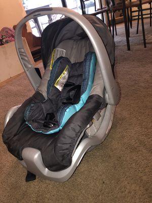 Car seat for Sale in Lakewood, WA