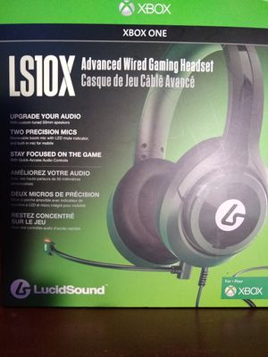 Lucid sound for Sale in Ashland City, TN