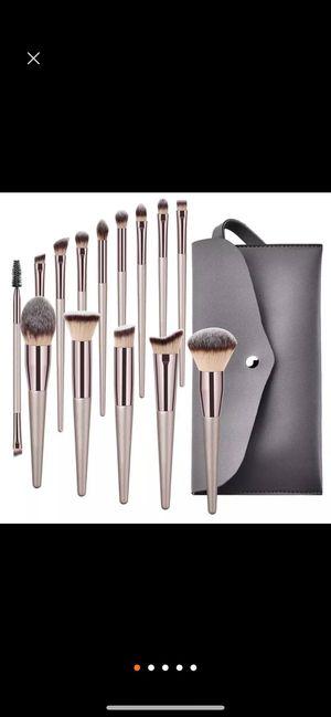 Bueart makeup brushes for Sale in Denver, CO