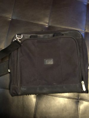 Laptop bag for Sale in San Antonio, TX
