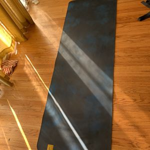 Yoga Mat for Sale in Los Gatos, CA
