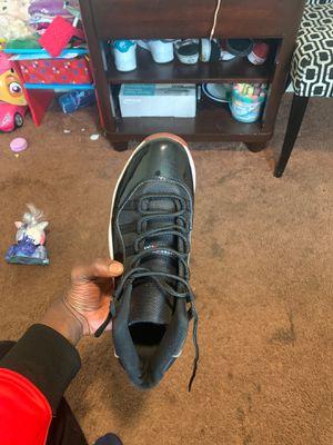 Bred 11 Jordan for Sale in Los Angeles, CA