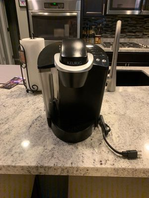 Keurig classic for Sale in North Las Vegas, NV