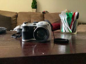 Lg digital camera for Sale in Tarpon Springs, FL